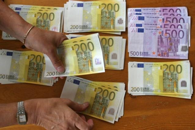 câștigă bani fără să pleci de acasă)